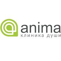Медицинский центр Анима