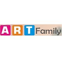 Медицинский центр Art Family (Арт Фемели)