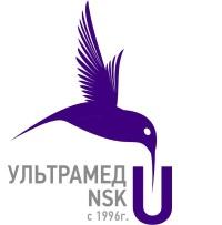 Медицинский центр Ультрамед-NSK
