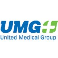 Медицинский центр UMG (ЮМДжи)