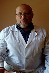 Алексеев Дмитрий Анатольевич