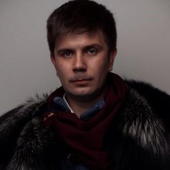 Чулков Павел Петрович