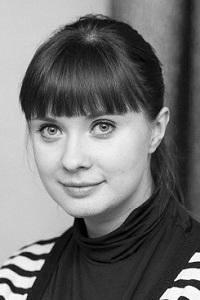 Еремеева Екатерина Юрьевна