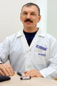 Калиниченко Алексей Игоревич