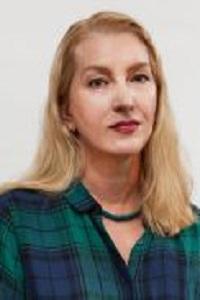 Кизим Елена Станиславовна