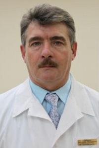 Лубинец Александр Максимович