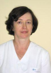 Михеева Татьяна Сергеевна
