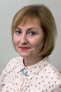 Мохначева Яна Валерьевна