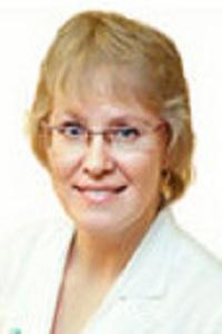 Полякова Наталья Владимировна