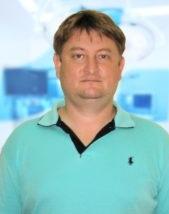 Прудников Дмитрий Олегович