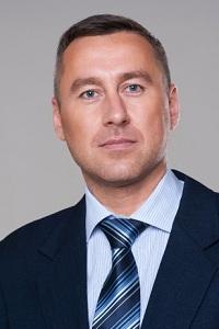Шевченко Александр Владимирович