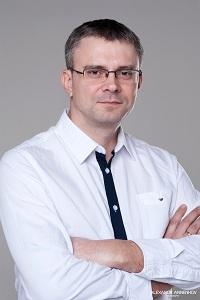 Шигаев Вадим Витальевич