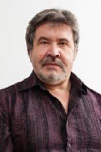 Скворцов Вадим Викторович