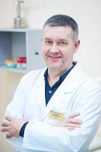 Тетерин Алексей Сергеевич