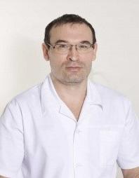 Валиуллин Рустам Рашитович
