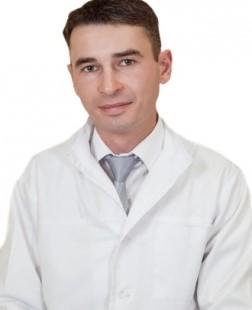 Верещагин Лев Владиславович
