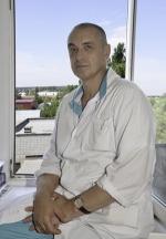 Вицин Александр Евгеньевич