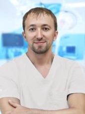 Зинин Виталий Юрьевич